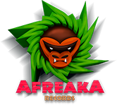 Afreaka Records